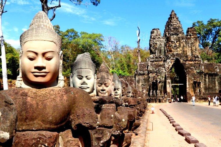 Angkor 2019 (2)