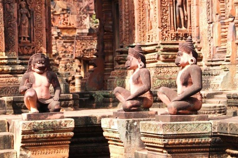 Angkor 2019 (21)