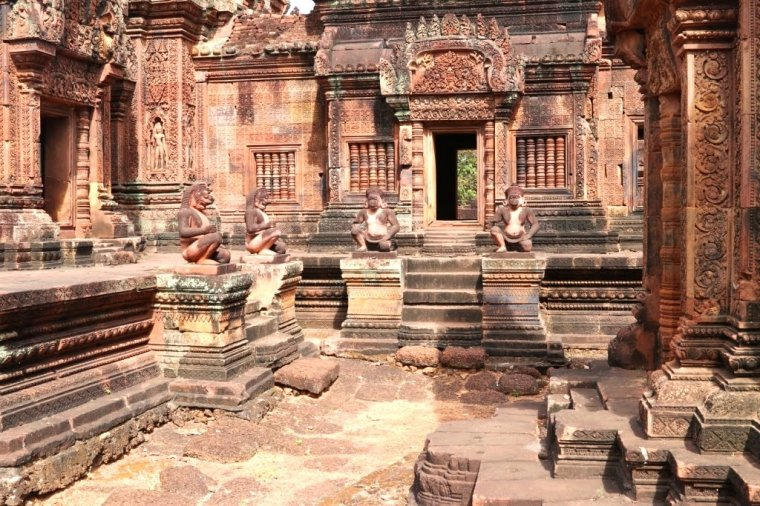 Angkor 2019 (22)