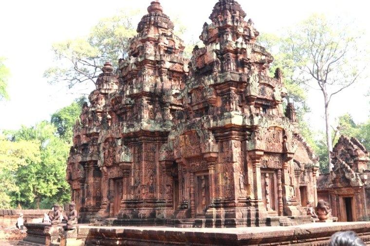 Angkor 2019 (23)