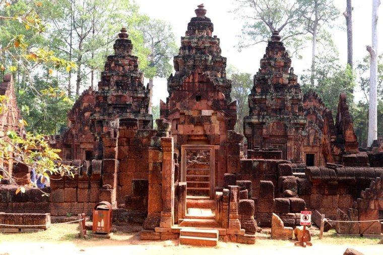 Angkor 2019 (24)