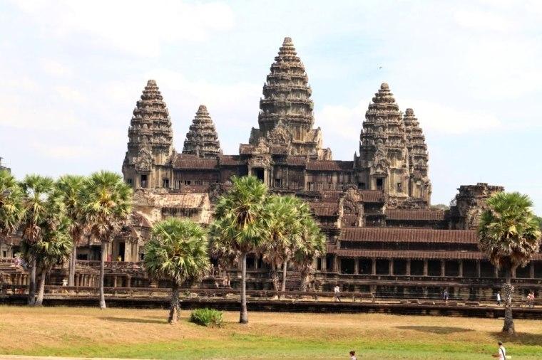 Angkor 2019 (25)