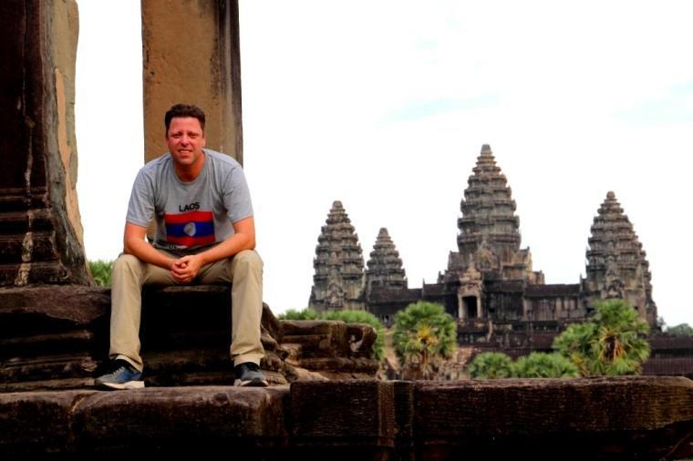 Angkor 2019 (26)