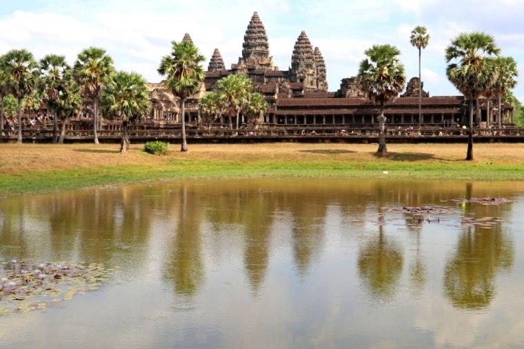 Angkor 2019 (27)
