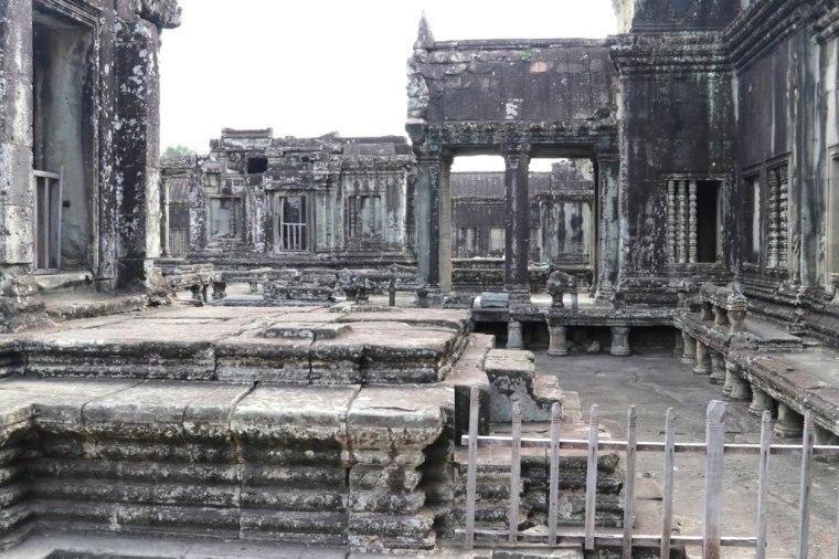 Angkor 2019 (28)