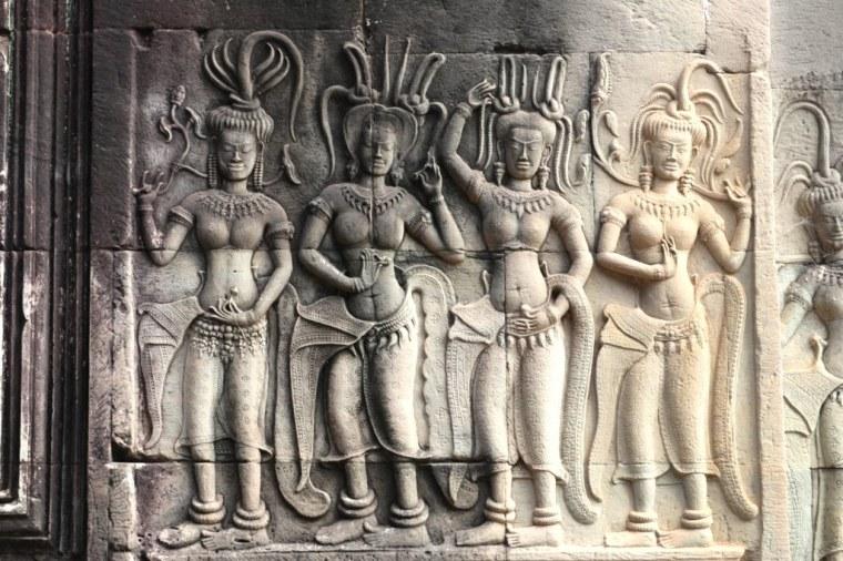 Angkor 2019 (29)