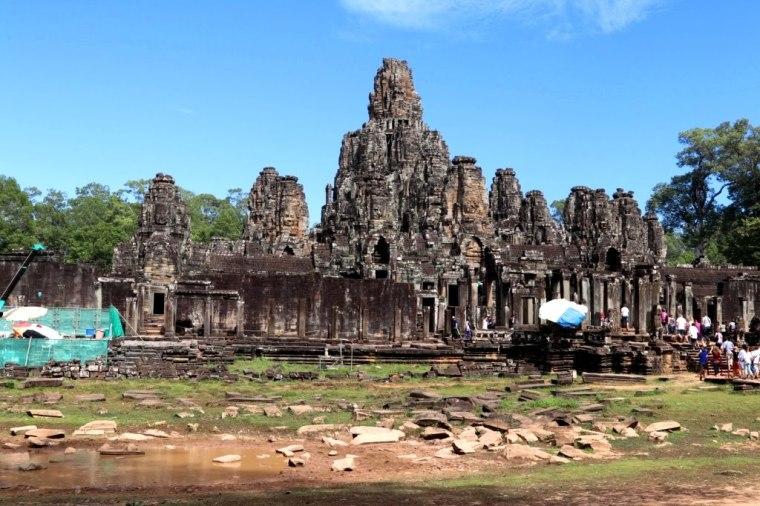 Angkor 2019 (3)