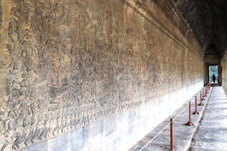 Angkor 2019 (31)