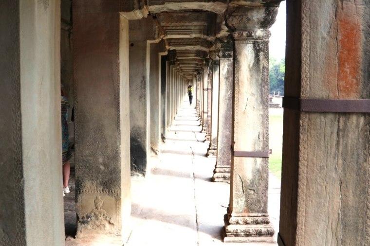 Angkor 2019 (32)