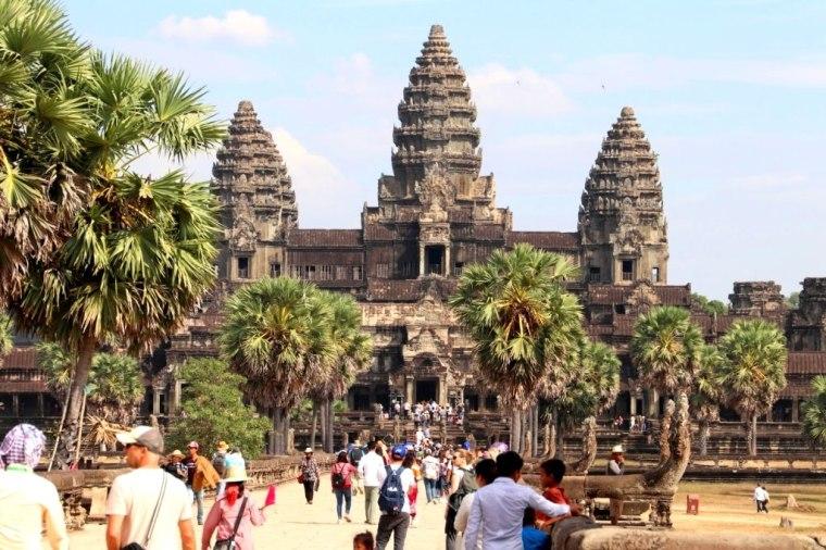 Angkor 2019 (33)