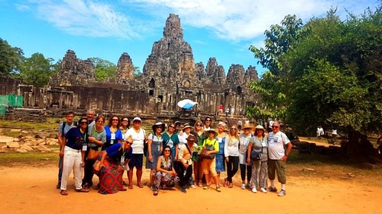 Angkor 2019 (35)