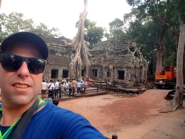 Angkor 2019 (36)