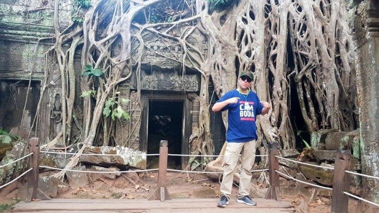 Angkor 2019 (37)