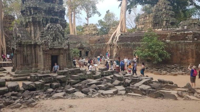 Angkor 2019 (38)