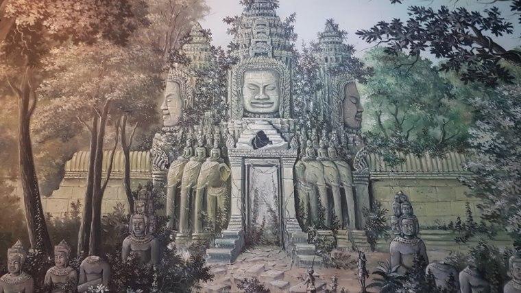 Angkor 2019 (39)