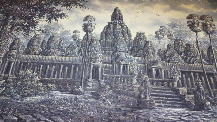 Angkor 2019 (40)