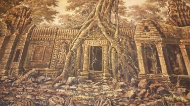 Angkor 2019 (41)