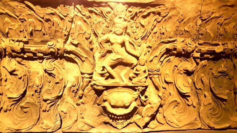 Angkor 2019 (45)