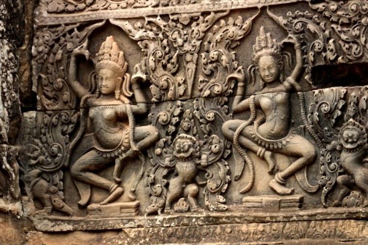 Angkor 2019 (5)