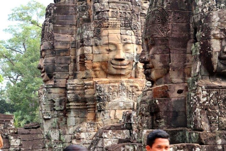 Angkor 2019 (6)