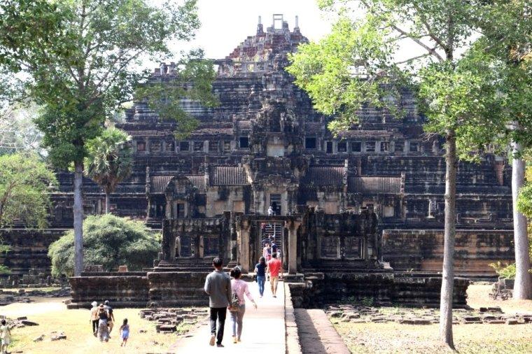 Angkor 2019 (7)