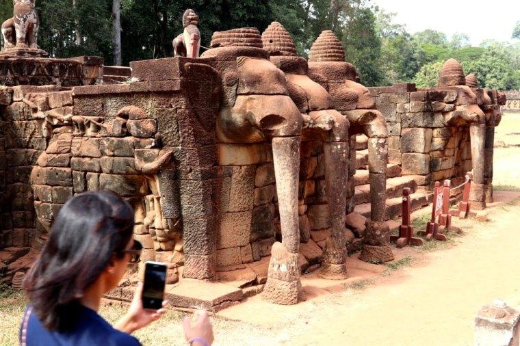 Angkor 2019 (8)