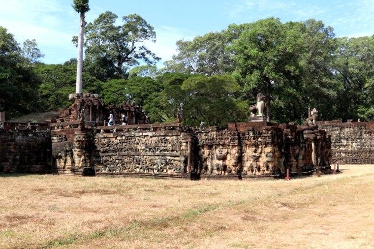 Angkor 2019 (9)