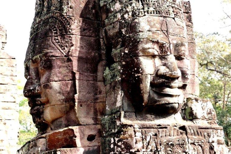 Angkor - Camboja 2020 (3)