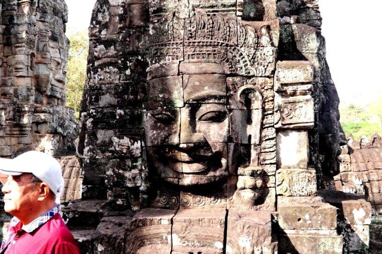 Angkor - Camboja 2020 (4)