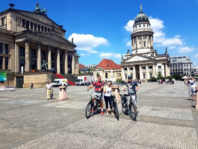 Berlim 1 - 2017 (10)