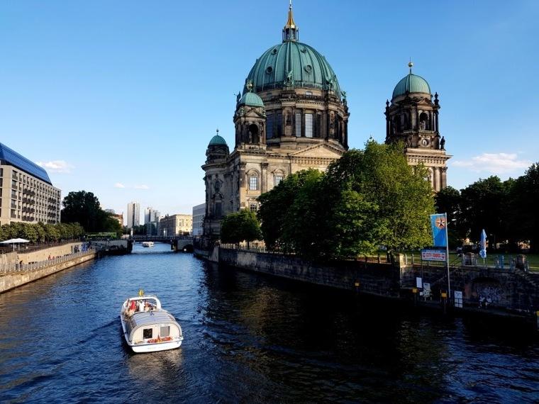 Berlim 1 - 2017 (14)