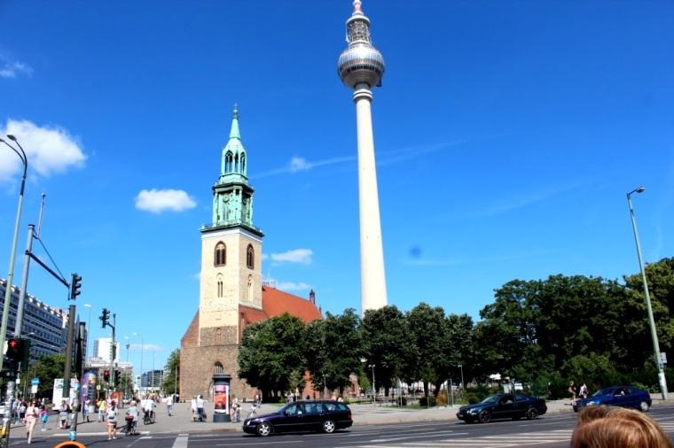 Berlim 1 - 2017 (48)