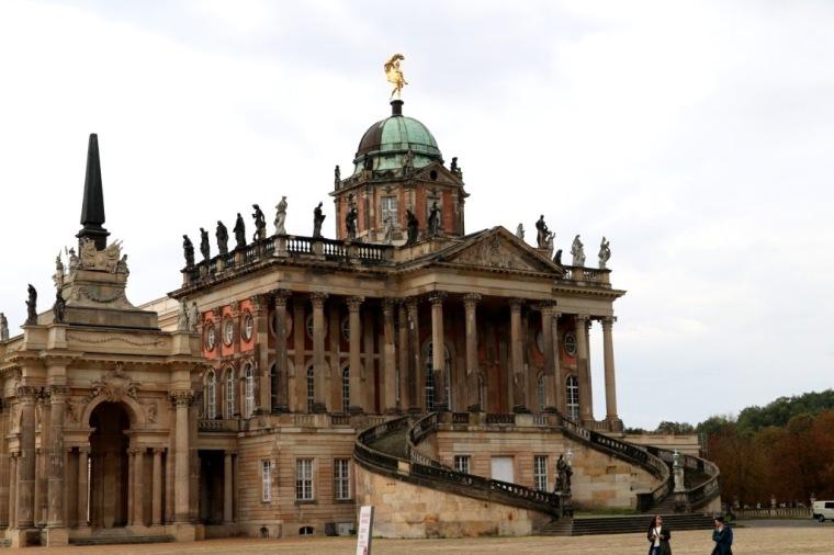 Berlim 2 - 2017 (12)