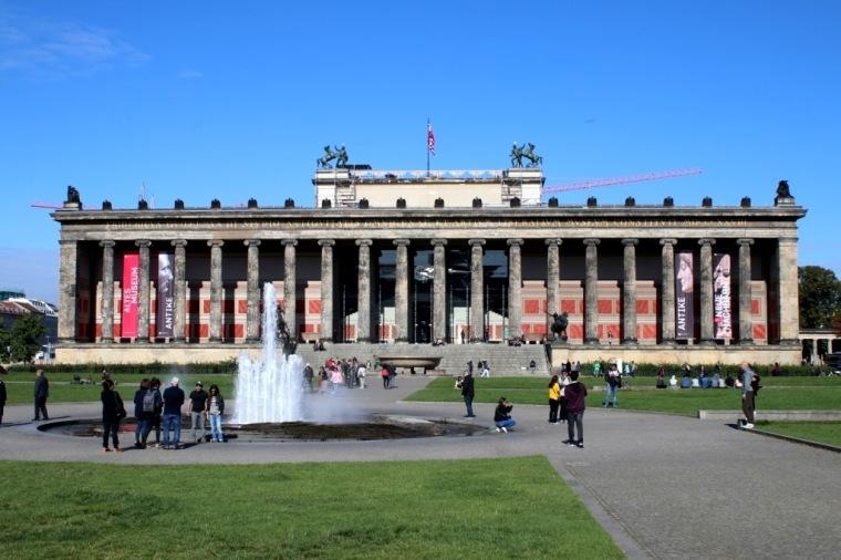 Berlim 2 - 2017 (5)