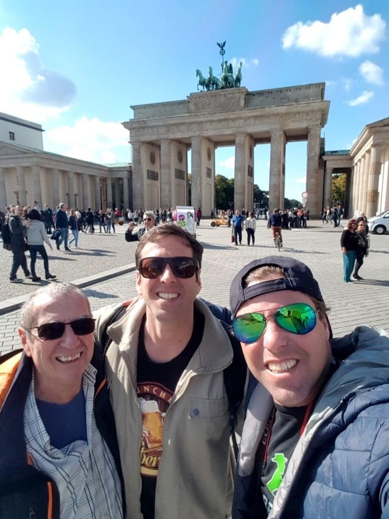 Berlim Alex e Pai - 2017 (2)