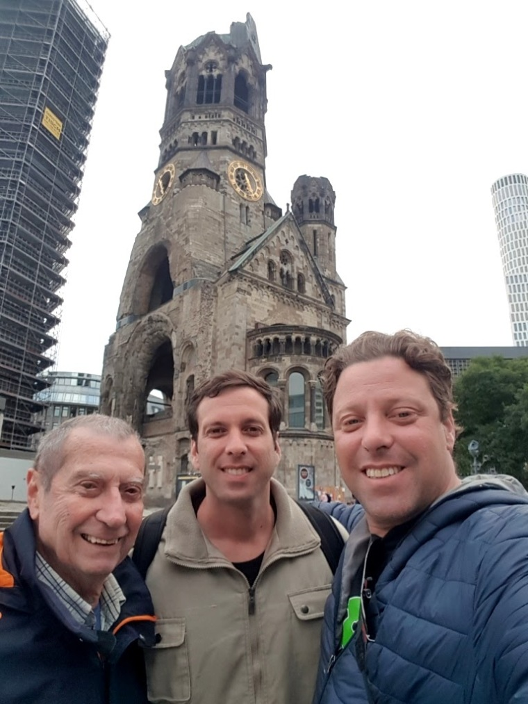 Berlim Alex e Pai - 2017 (5)