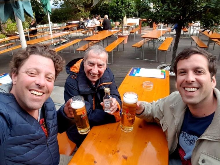 Berlim Alex e Pai - 2017 (6)