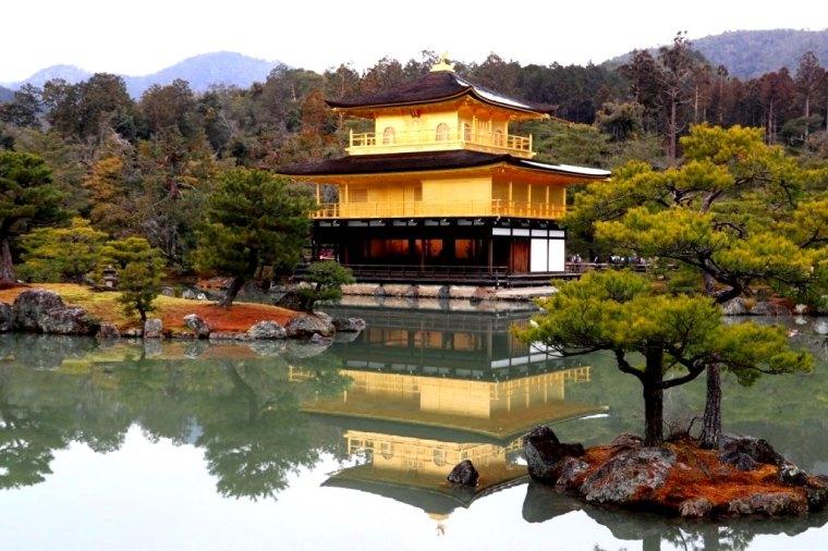 Kyoto - Japao - 2019 (12)