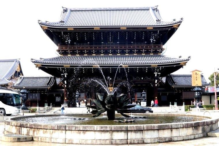 Kyoto - Japao - 2019 (2)