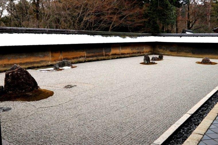 Kyoto - Japao - 2019 (20)