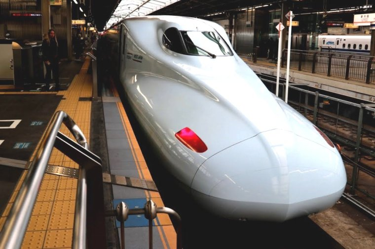 Kyoto - Japao - 2019 (25)