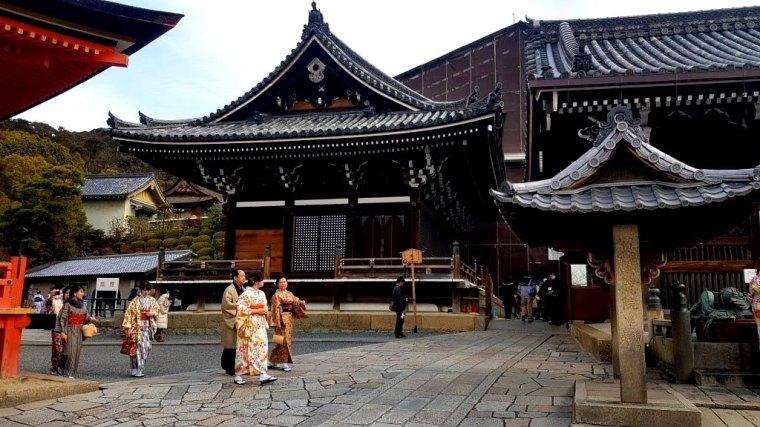 Kyoto - Japao - 2019 (37)