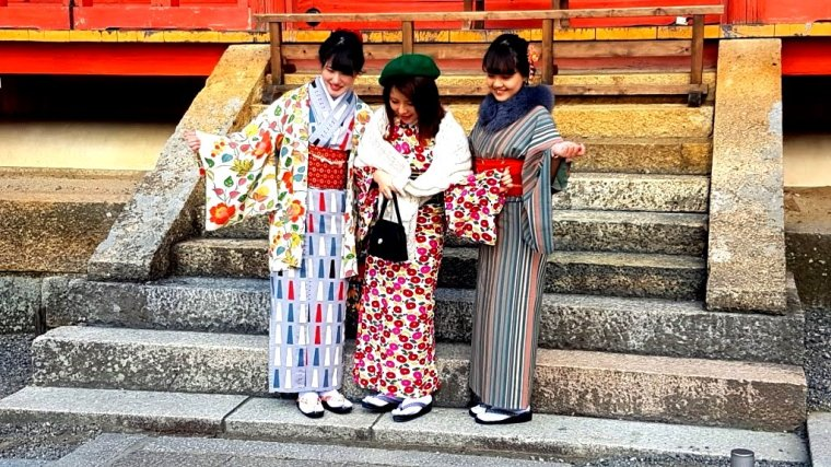 Kyoto - Japao - 2019 (40)