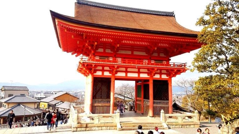 Kyoto - Japao - 2019 (41)