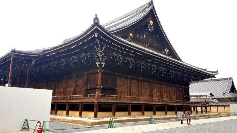 Kyoto - Japao - 2019 (48)