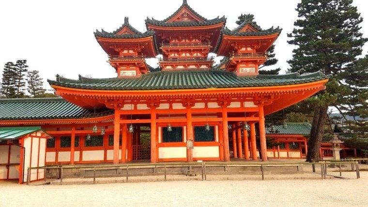 Kyoto - Japao - 2019 (51)