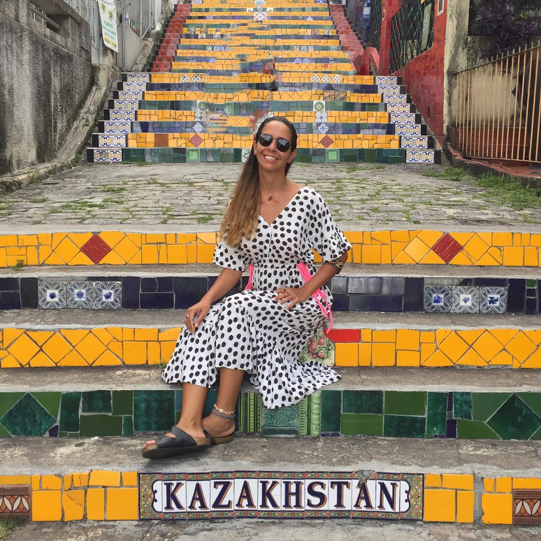 Rio de Janeiro - Amanda Bento 2021 (1)