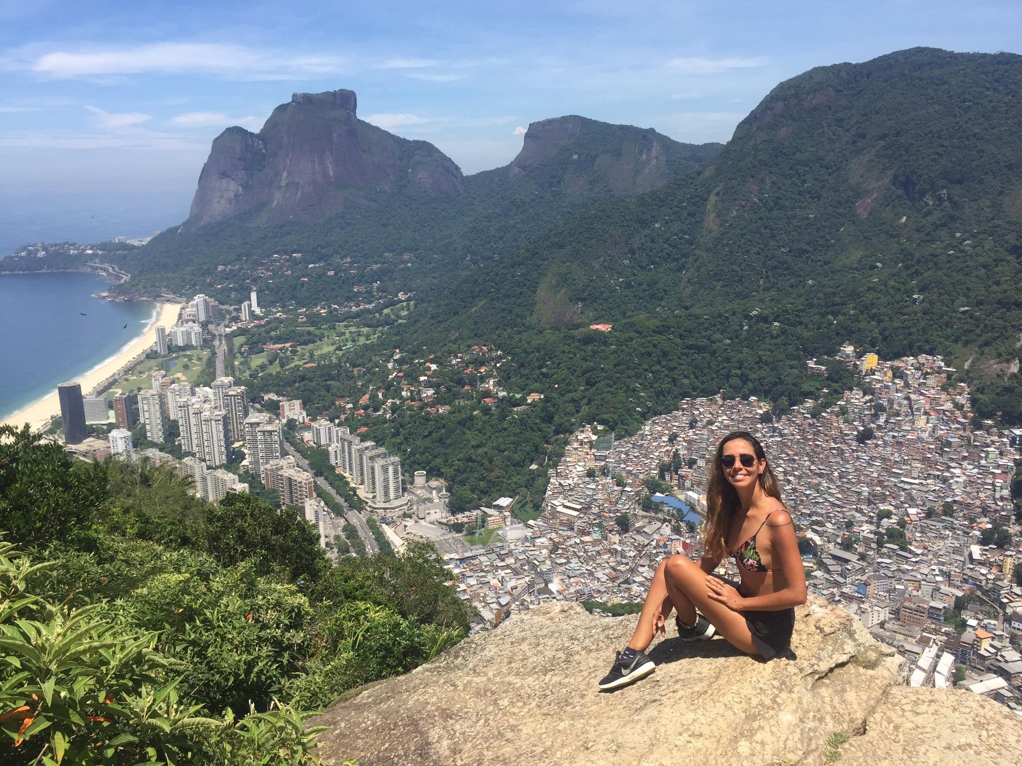 Rio de Janeiro - Amanda Bento 2021 (2)