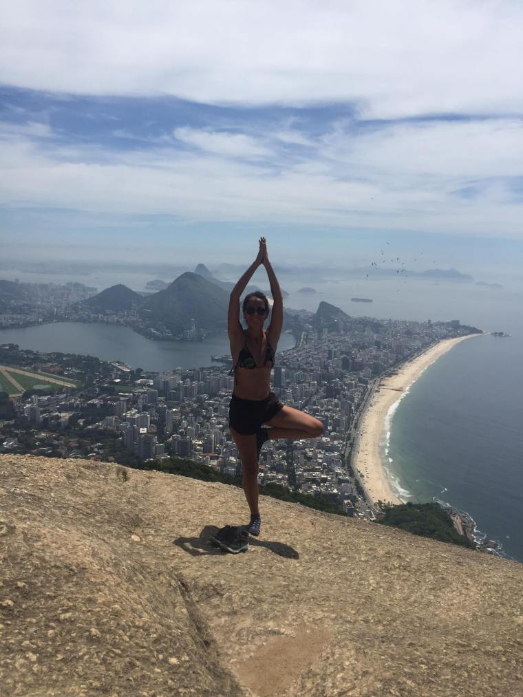 Rio de Janeiro - Amanda Bento 2021 (3)