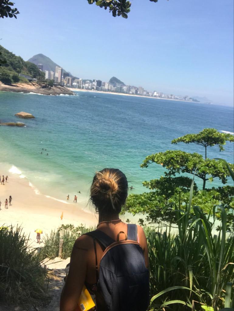 Rio de Janeiro - Amanda Bento 2021 (4)